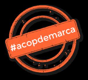 Logo-A-cop-de-Marca