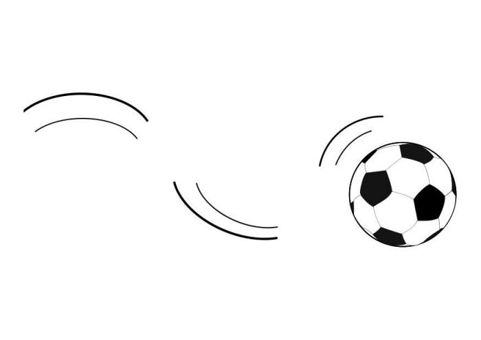 Post futbol Mosaiking Comunicacio Marta Royo Barcelona
