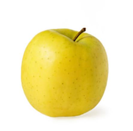 Malus domestica (o manzana vulgaris) y la vuelta al trabajo